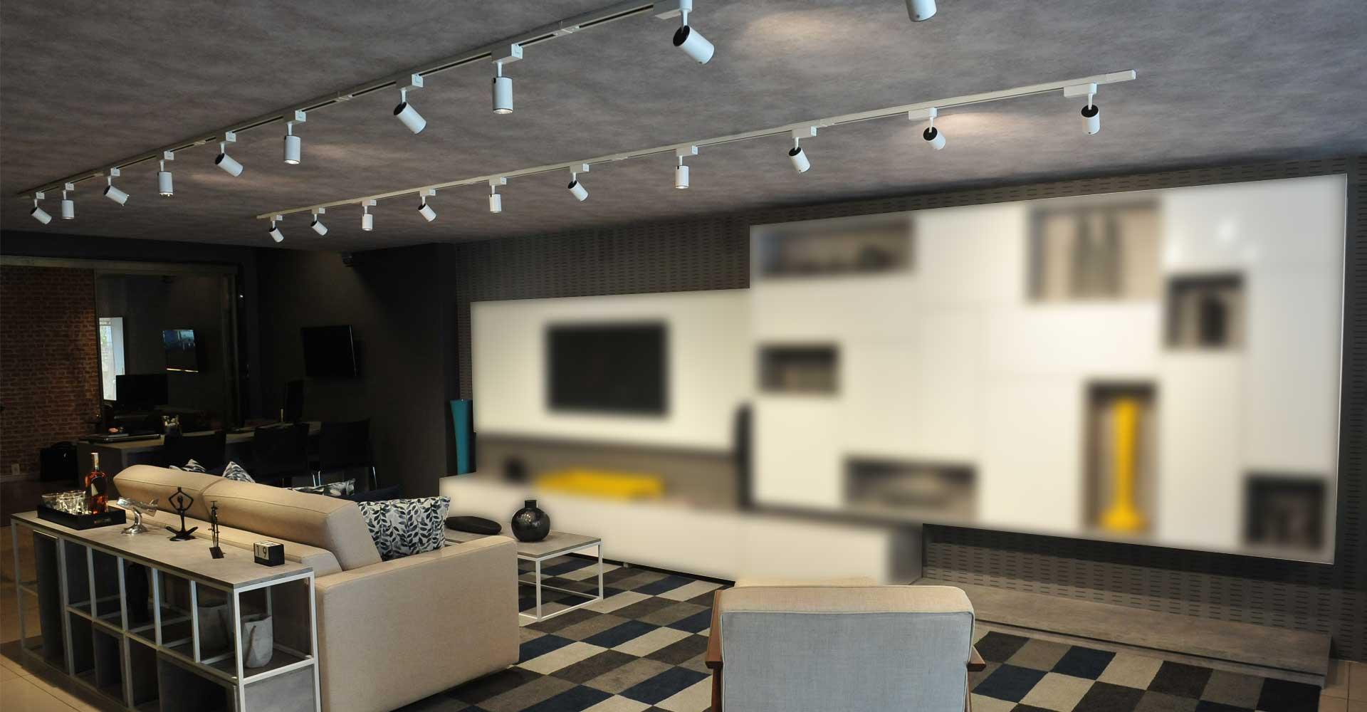 Cozinha Planejada Casa Design Móveis